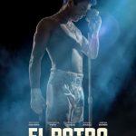 El Potro: Lo mejor del amor (2018) Dvdrip Latino [Drama]