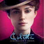 Colette: Liberación y deseo (2018) Dvdrip Latino [Drama]