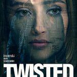 Twisted (2018) Dvdrip Latino [Drama]