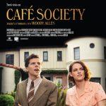Café Society (2016) Dvdrip Latino [Comedia]