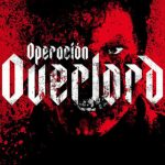 Operación Overlord (2018) Dvdrip Latino [Bélico]