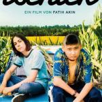 Tschick (2016) Dvdrip Latino [Comedia]