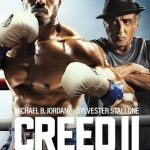Rocky 8 (2018) Dvdrip Latino [Drama]