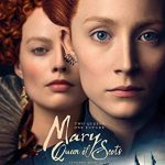 Las Dos Reinas (2018) Dvdrip Latino [Drama]