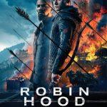 Robin Hood (2018) Dvdrip Latino [Aventuras]