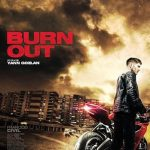 Burn Out (2017) Dvdrip Latino [Acción]