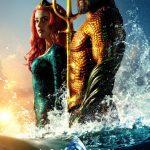Aquaman (2018) Dvdrip Latino [Fantástico]