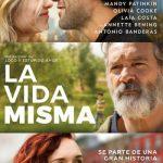 La vida misma (2018) Dvdrip Latino [Drama]