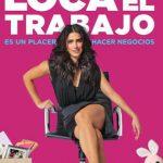 Loca por el trabajo (2018) Dvdrip Latino [Comedia]