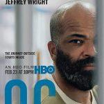 O.G. (2018) Dvdrip Latino [Drama]