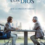 Una entrevista con Dios (2018) Dvdrip Latino [Drama]