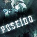Poseido (2017) Dvdrip Latino [Terror]