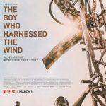 El niño que domó el viento (2019) Dvdrip Latino [Drama]