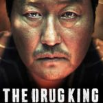 The Drug King (2018) Dvdrip Latino [Thriller]