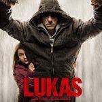 Lukas (2018) Dvdrip Latino [Acción]