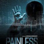 Painless (2017) Dvdrip Latino [Thriller]