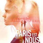 París es nuestra (2019) Dvdrip Latino [Drama]
