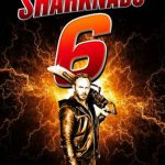 Sharknado 6: El último Sharknado (2018) Dvdrip Latino [Acción]