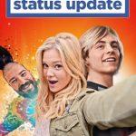 Status Update: Actualiza tu universo (2018) Dvdrip Latino [Comedia]
