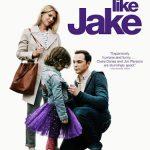 A Kid Like Jake (2018) Dvdrip Latino [Drama]