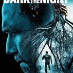 Fenómeno en la oscuridad (2014) Dvdrip Latino [Terror]