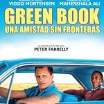 Green Book: Una amistad sin fronteras (2018) Dvdrip Latino [Drama]