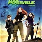 Kim Possible (2019) Dvdrip Latino [Comedia]