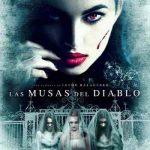 Las musas del diablo (2017) Dvdrip Latino [Terror]