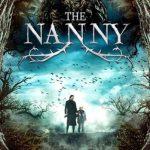 The Nanny (2017) Dvdrip Latino [Terror]