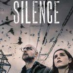 El silencio (2019) Dvdrip Latino [Terror]