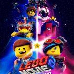 La gran aventura LEGO 2 (2019) Dvdrip Latino [Animación]