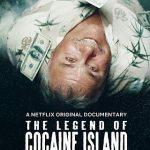 La leyenda de la isla con coca (2018) Dvdrip Latino [Documental]