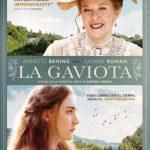 La gaviota (2018) Dvdrip Latino [Drama]