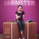 Mail Order Monster (2018) Dvdrip Latino [Ciencia ficción]