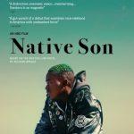Hijo nativo (2019) Dvdrip Latino [Drama]