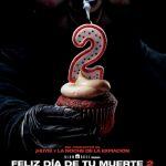 Feliz día de tu muerte 2 (2019) Dvdrip Latino [Drama]
