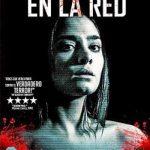 Acosada en la red (2016) Dvdrip Latino [Thriller]