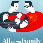 All in My Family (2019) Dvdrip Latino [Documental]