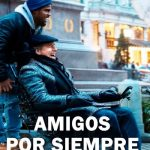 Amigos por siempre (2017) Dvdrip Latino [Comedia]