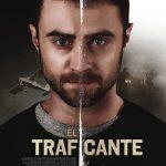 El Traficante (2018) Dvdrip Latino [Acción]