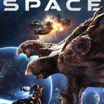 Beyond White Space (2018) Dvdrip Latino [Ciencia ficción]