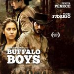 Buffalo Boys (2018) Dvdrip Latino [Acción]