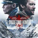 El duodécimo hombre (2017) Dvdrip Latino [Drama]