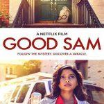 El buen Sam (2019) Dvdrip Latino [Comedia]