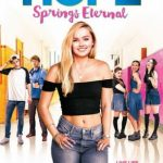 Hope Springs Eternal (2018) Dvdrip Latino [Drama]