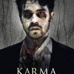 Karma (2018) Dvdrip Latino [Terror]