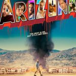 Arizona (2018) Dvdrip Latino [Comedia]