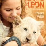 Mi mascota es un león (2018) Dvdrip Latino [Aventuras]