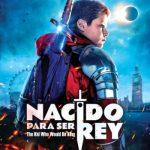 Nacido para ser Rey (2019) Dvdrip Latino [Fantástico]