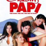 Un amante para tres (2003) Dvdrip Latino [Comedia]